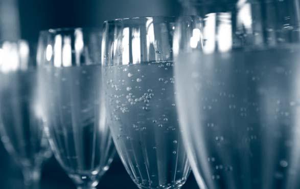 Photo qui illustre Châlons en Champagne